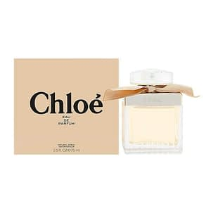 top 5 best chloe perfumes for women