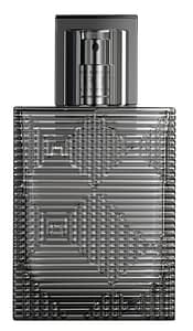 Top 5 best Burberry Cologne