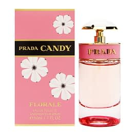 Prada Candy Florale for baby girl