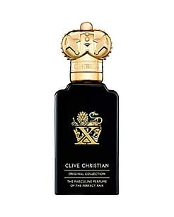 Clive Christian X Masculine edition