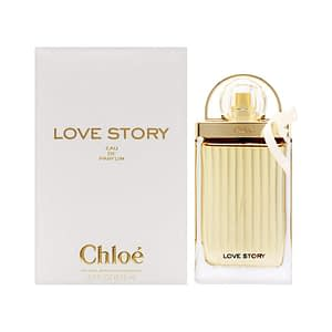 chloe perfumes for women
