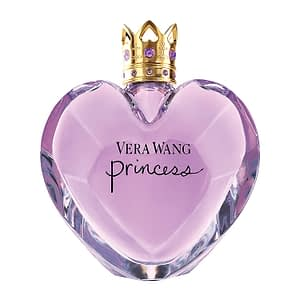 Best women perfumes of all time